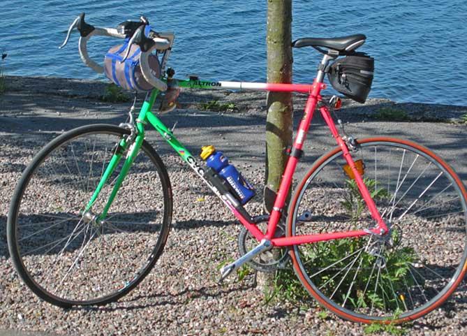 cyclepro