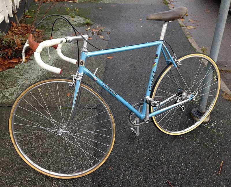 fåglum cykelaffär varberg